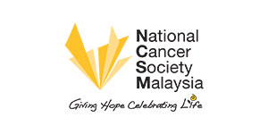 NCSM, National Cancer Society Malaysia