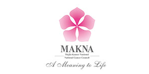 MAKNA, National Cancer Council Malaysia