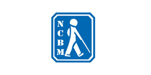 NCBM, National Council for the Blind, Malaysia